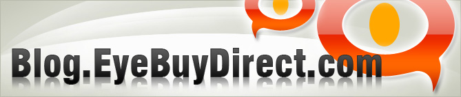 Blog.EyeBuyDirect.com