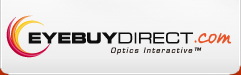 EyeBuyDirect's Blog