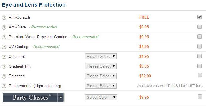 Eyebuy direct coupon : Charleston coupons