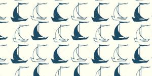 nautical glasses