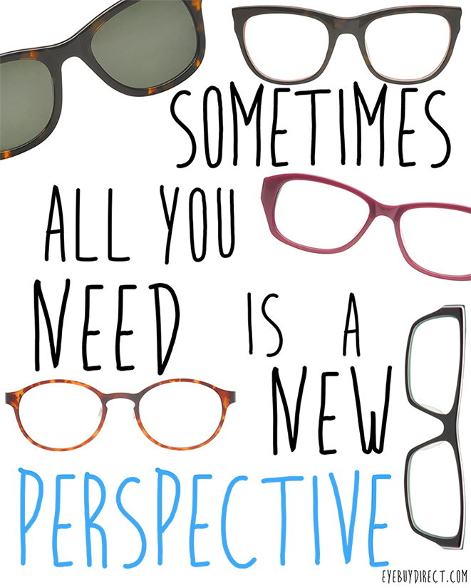 quote_perspective
