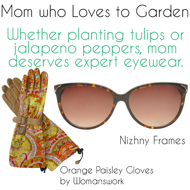 gardens1 Gift Guide for Mom