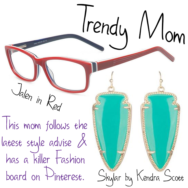 trendy1 Gift Guide for Mom