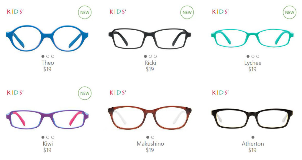 kids 1024x544 Kids Frames Now Available!