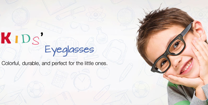 kids eyeglasses.14097940181 Kids Frames Now Available!
