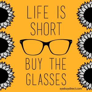buy-the-glasses