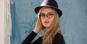 urban glasses fashion glasses