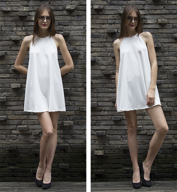 little_white_dress_chillax_glasses
