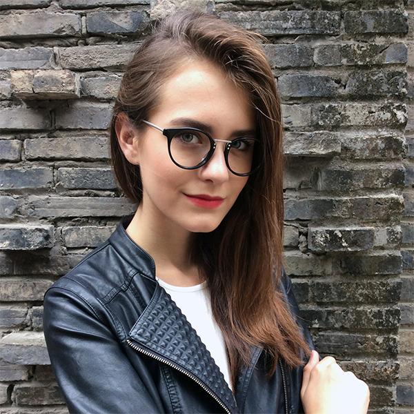 little_white_dress_chillax_glasses