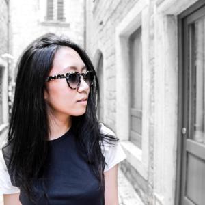 @wong.jpg wearing sunglasses from EyeBuyDirect