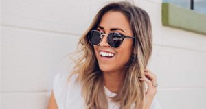 EyeBuyDirect Kaitlyn Bristowe Collection