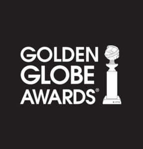 EyeBuyDirect Golden Globe Coverage