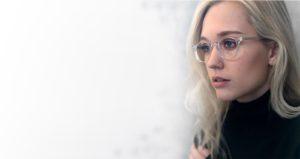 EyeBuyDirect Clear eyeglasses Spring 2017
