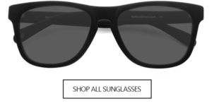 Shop EyeBuyDirect Sunglasses