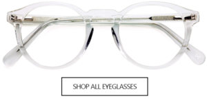 Shop eyeglasses at EyeBuyDirect