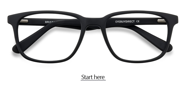 buying eyeglasses at eyebuydirect