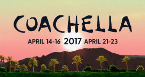 EyeBuyDirect Coachella Packing List