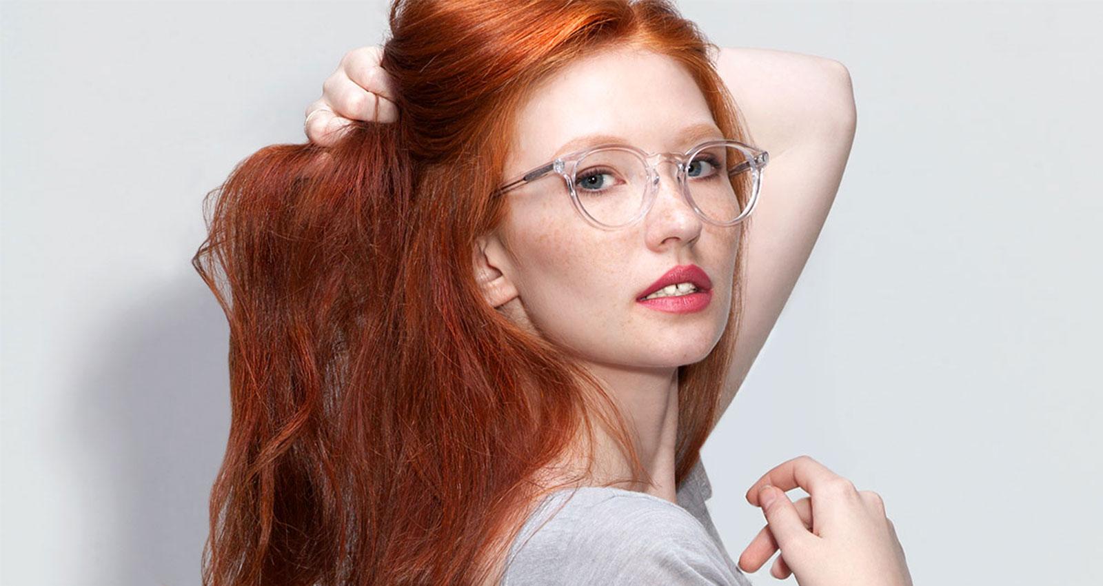 Eyeglasses For Your Skin Tone Blog Eyebuydirect