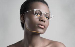 EyeBuyDirect Transradiance Collection