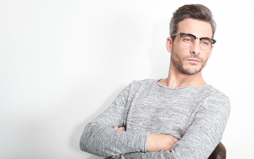 EyeBuyDirect Father's Day Gift Guide