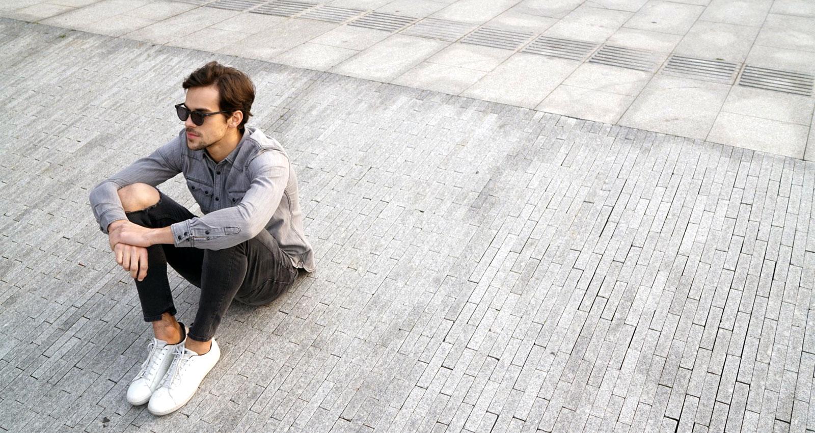 What are Polarized Sunglasses? | Blog | EyeBuyDirect