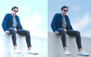 Polarized Sunglasses vs Non Polarized Sunglasses