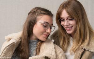 girls-smiling-glasses-blonde