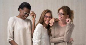 3-girls-happy-wearing-glasses