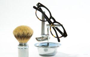 reading glasses-hanging-makeup