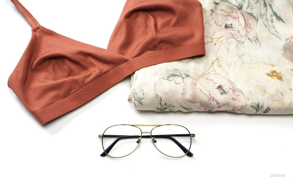 stylish glasses for women - clothes - glasses