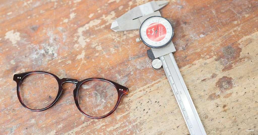 Does Insurance Cover Eyeglasses?