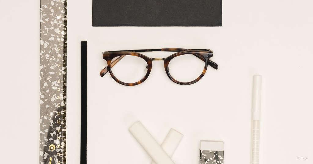 Understanding Astigmatism Correction Prescription Glasses
