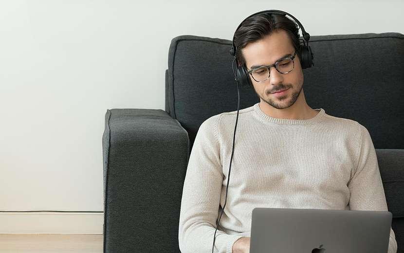 ab3d26c9e4c Clark Kent Glasses for Your Inner Hero