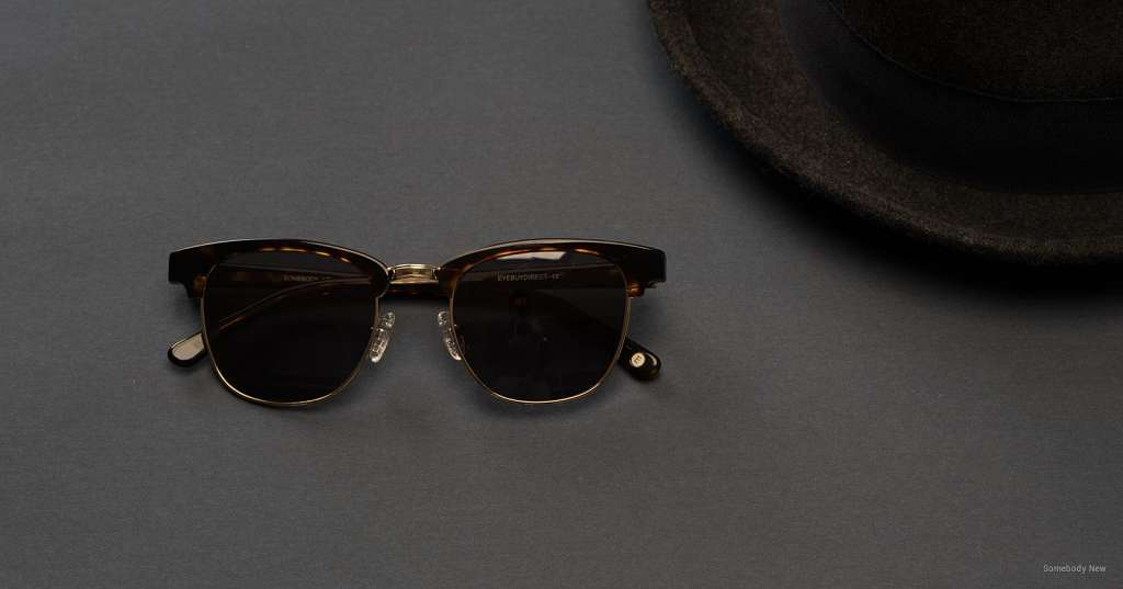 483cb38166 ... what your next pair of sunglasses should look like