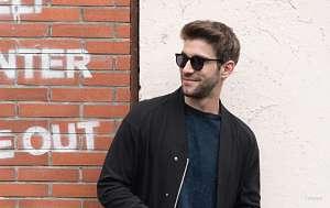 best sunglasses for men 2018 - guy