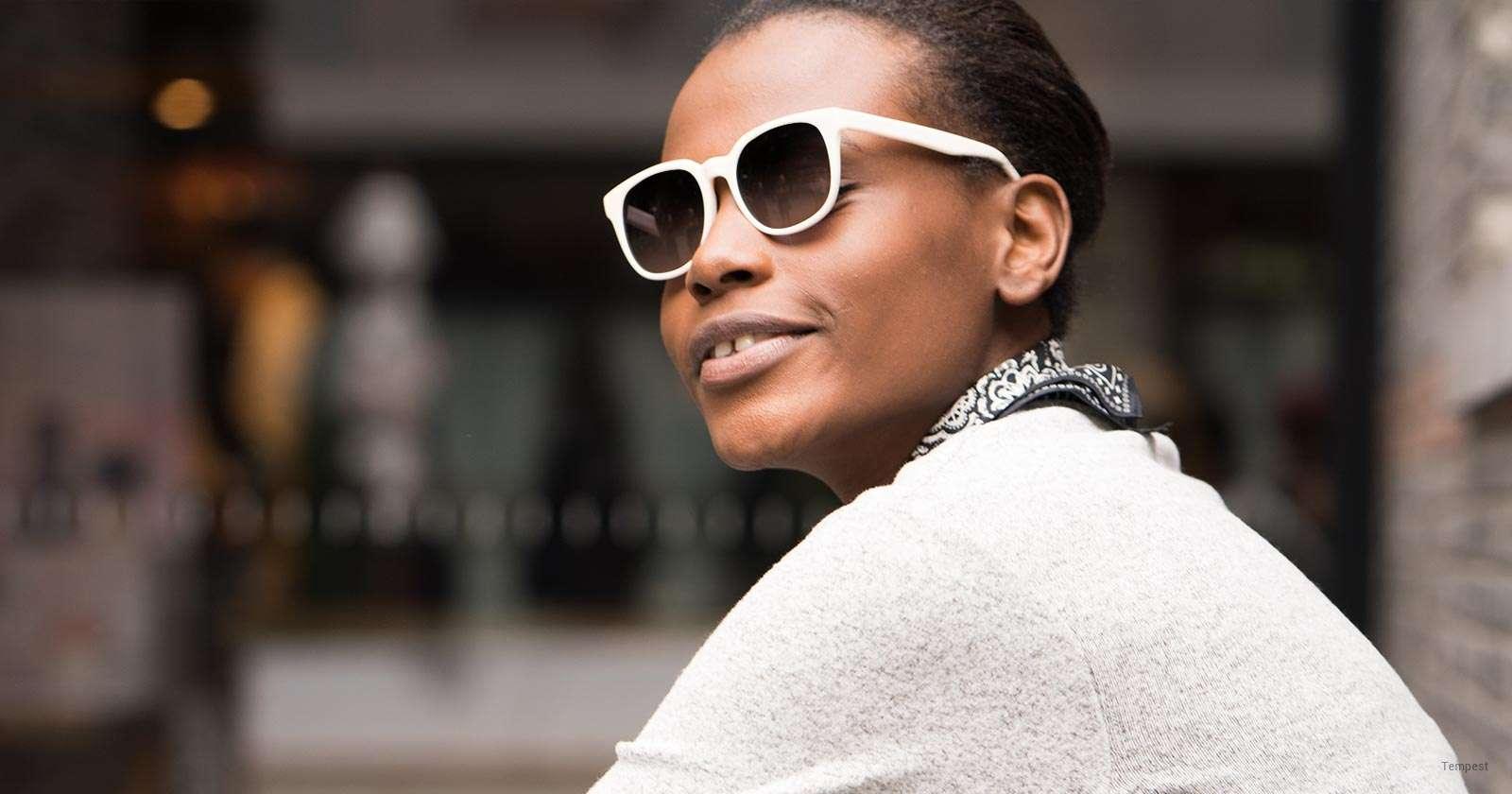 faaccfa17558 Why Gradient Polarized Sunglasses Are For You