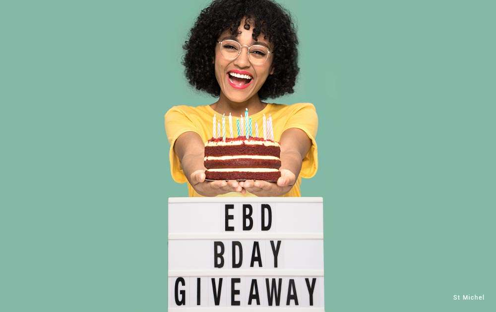 eyebuydirect bday giveaway