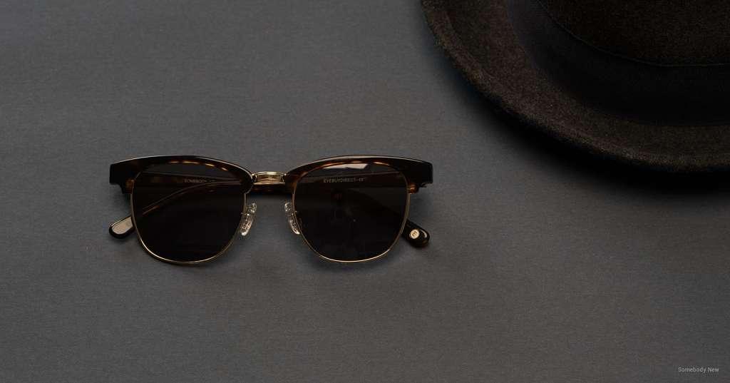 Polarized Prescription Fishing Sunglasses