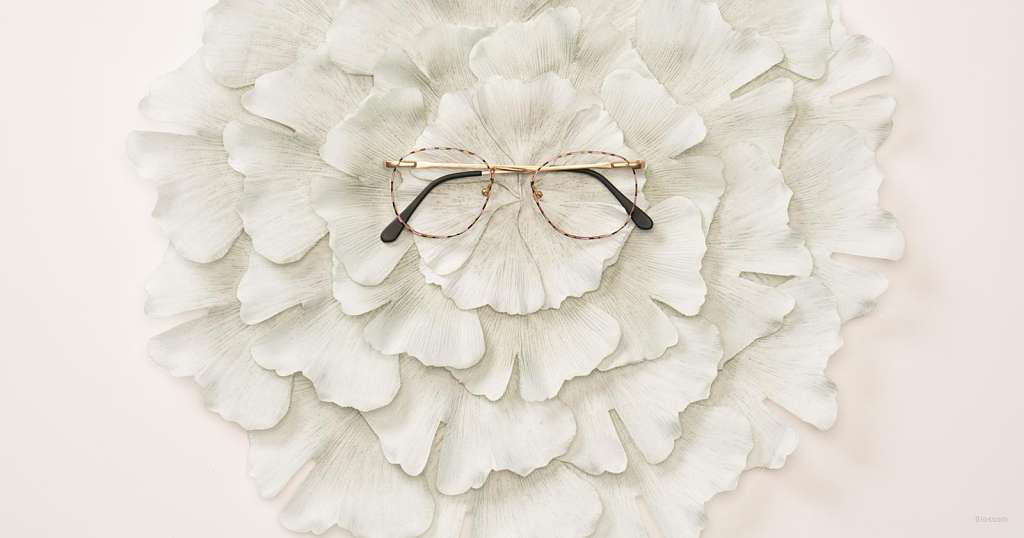 Sturdy Eyeglasses That Will Last