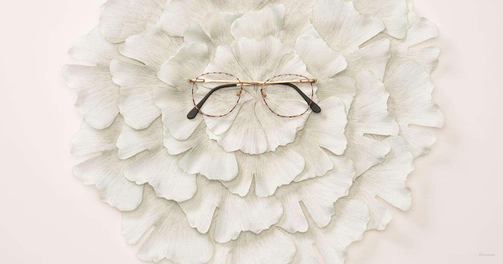 e0fe1d97cb Tough Prescription Glasses - Best Glasses Cnapracticetesting.Com 2018