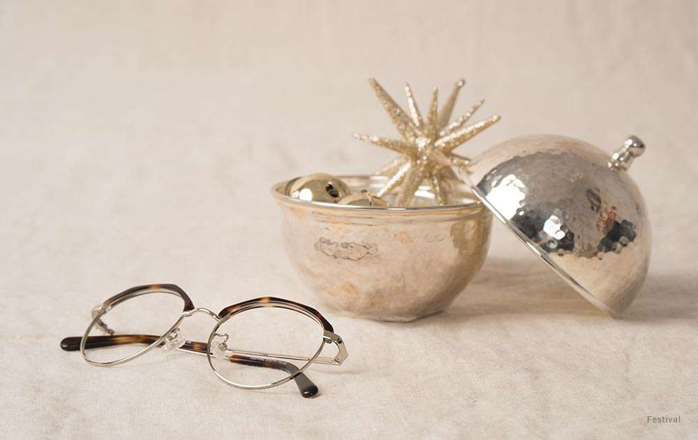 discount round reading glasses
