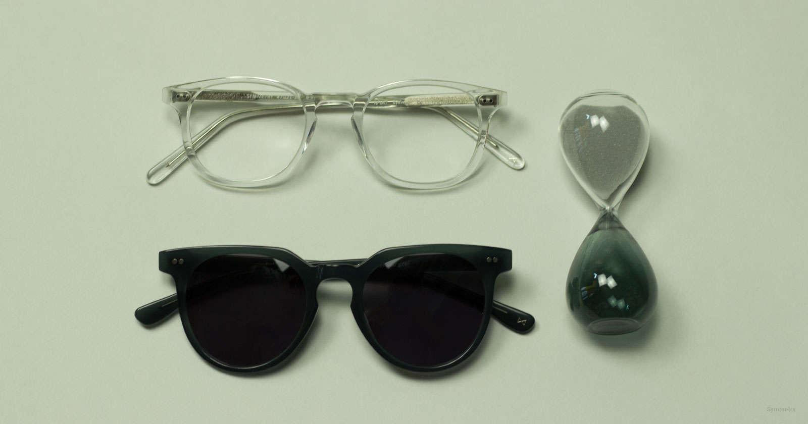 dfb425df65db6 Single Vision Transition Lenses 101