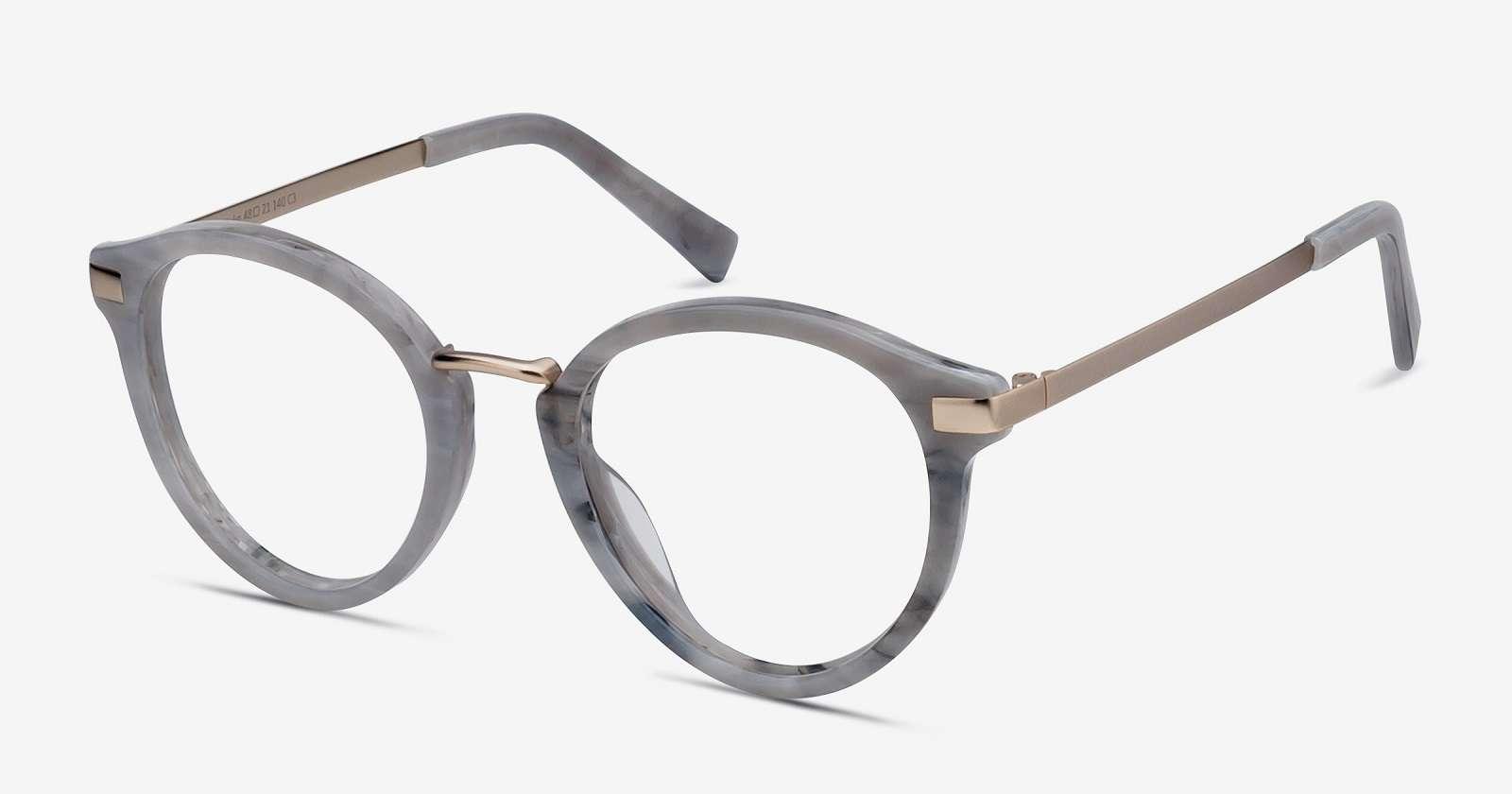 44106f7e9b Grey Glasses  The Hot Fad You Didn t Know
