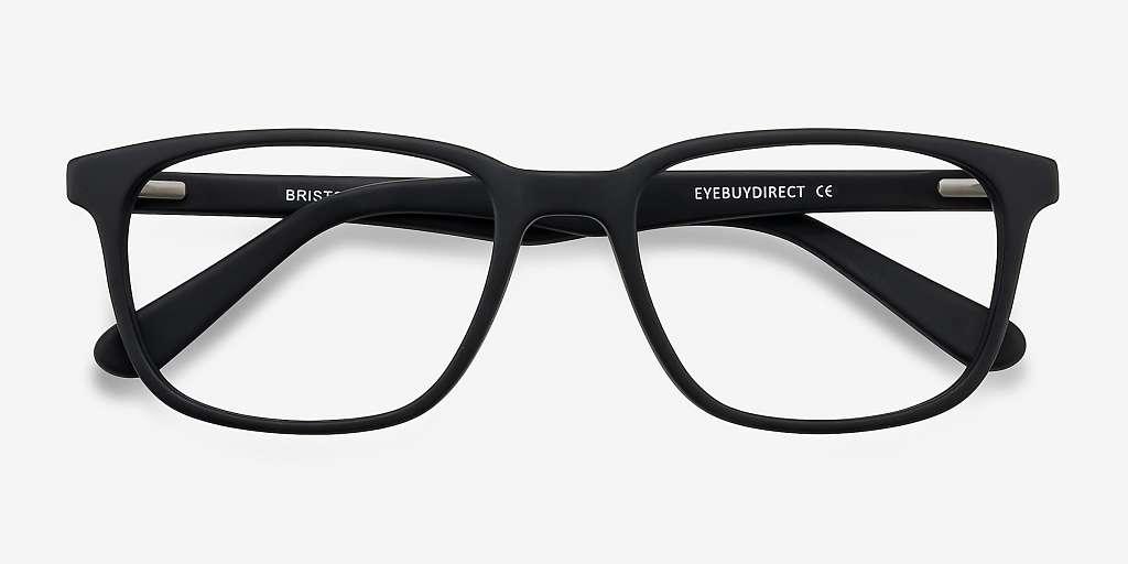 clark kent glasses-pacific