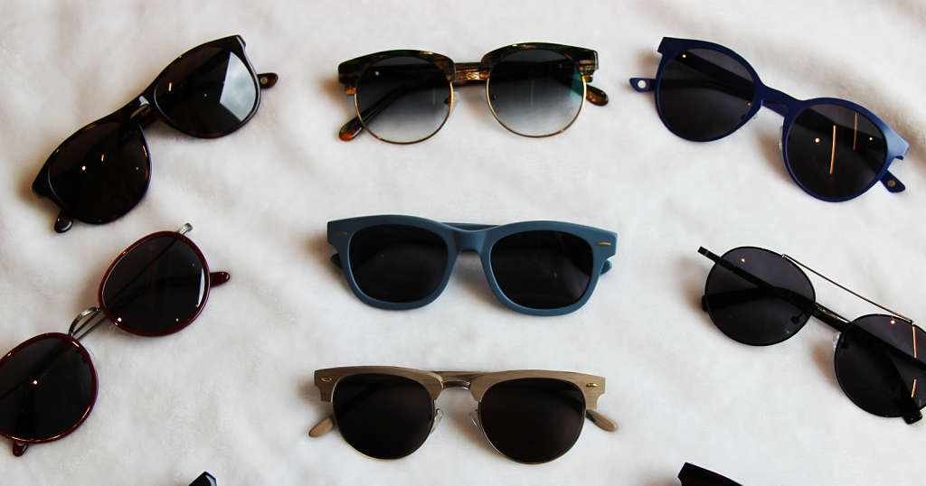 Are Polarized Sunglasses Worth It?