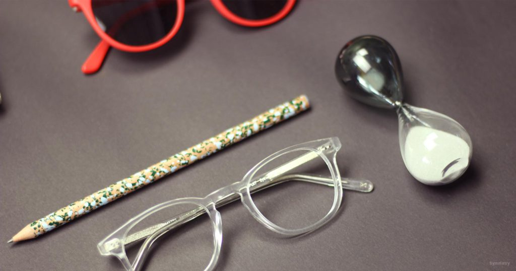 Can I Order Progressive Lenses Online?