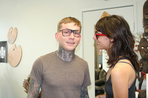 eyeglasses tint eyeglasses tint super nintendo wires